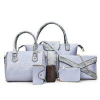 Набор сумок AMBER (6 предметов)